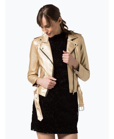 Damen Jacke