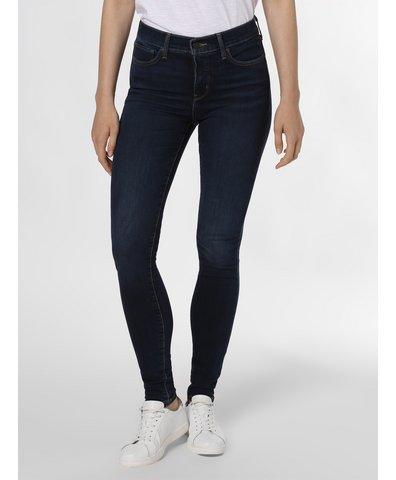 Damen Jeans - 310