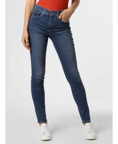 Damen Jeans - 311™ Shaping Skinny