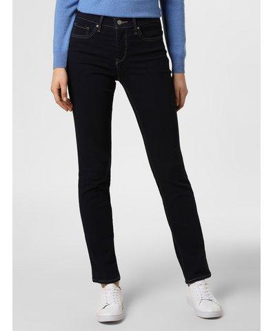 Damen Jeans - 312™