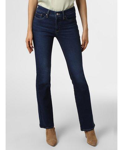 Damen Jeans - 315™