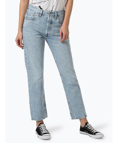Damen Jeans - 501®