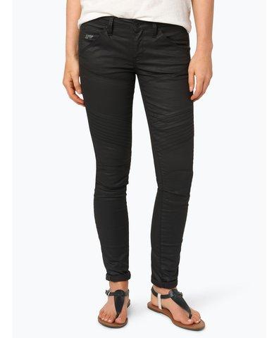 Damen Jeans - 5620 Elwood Custom
