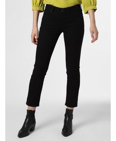 Damen Jeans - 710 High Rise Skinny