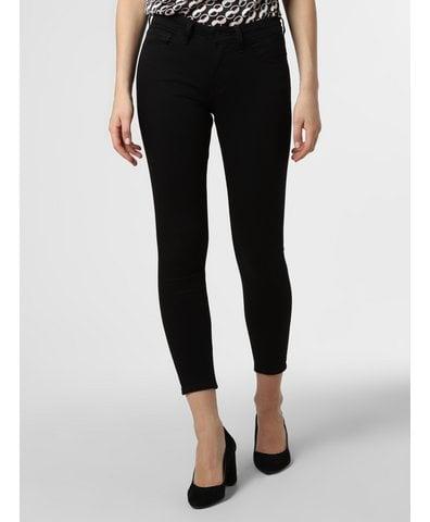 Damen Jeans - 710 Super Skinny