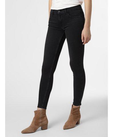 Damen Jeans - 710™ Super Skinny