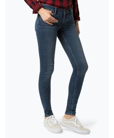 Damen Jeans - 710