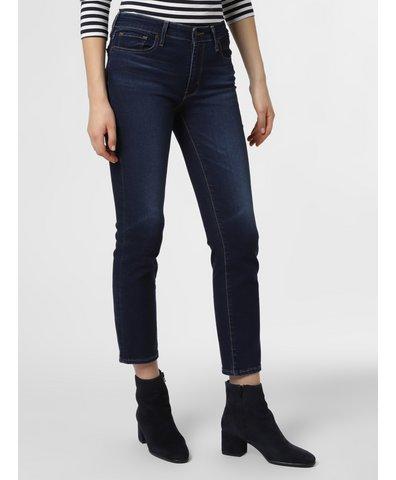 Damen Jeans - 712™ Slim