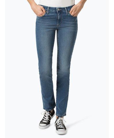 Damen Jeans - 712