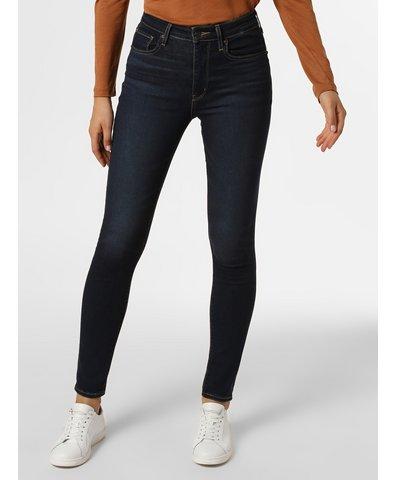 Damen Jeans - 721™