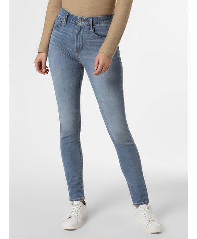 Damen Jeans - 721