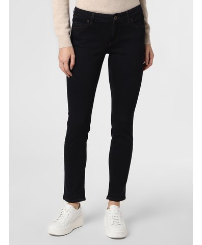 Damen Jeans - Alby Slim
