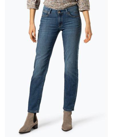 Damen Jeans - Alby Straight