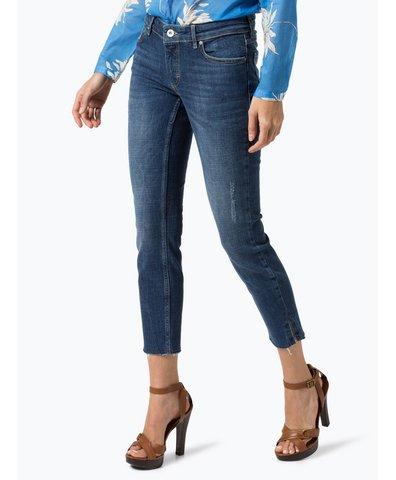 Damen Jeans - Alby