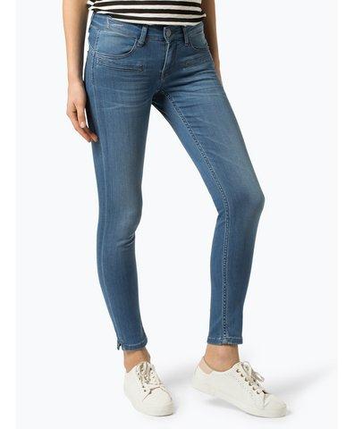Damen Jeans - Alicia