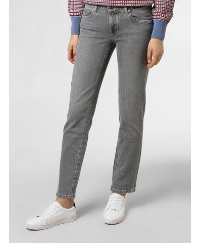 Damen Jeans - Alva