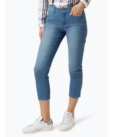 Damen Jeans - Angela 7/8