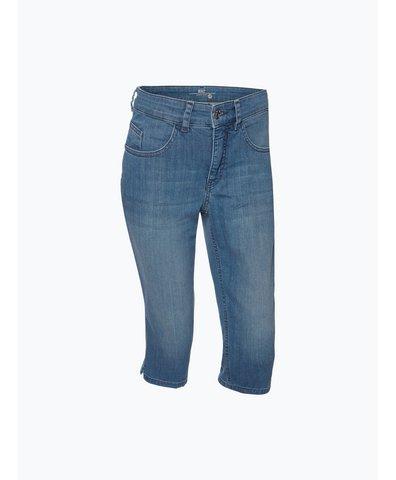 Damen Jeans - Angela Capri