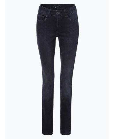 Damen Jeans - Angela Pipe