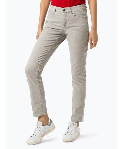 Damen Jeans - Angela