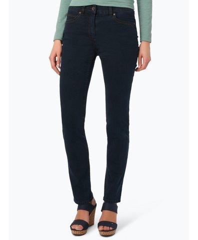 Damen Jeans – Angelika