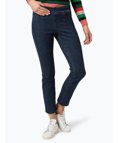 Damen Jeans - Angelika