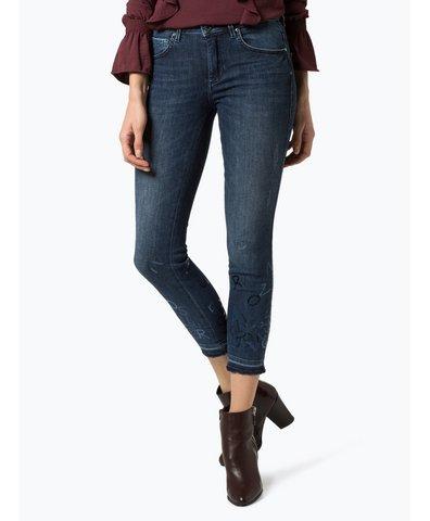 Damen Jeans - Antonia_241