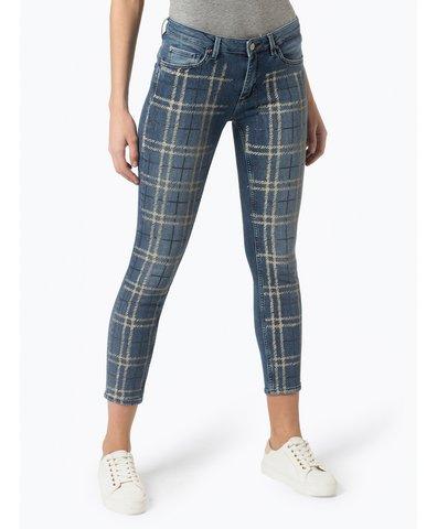 Damen Jeans - Antonia