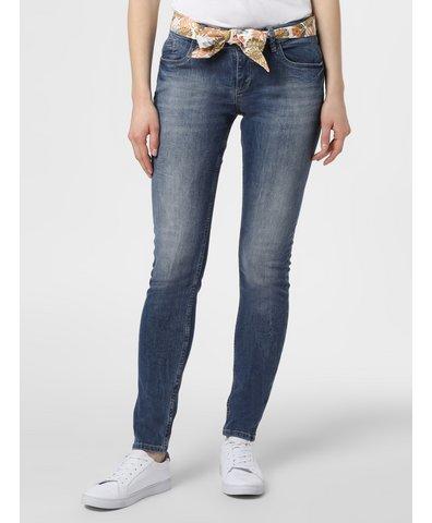 Damen Jeans - Ashley
