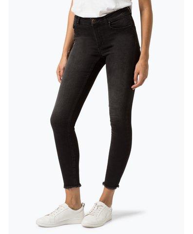 Damen Jeans - Blush