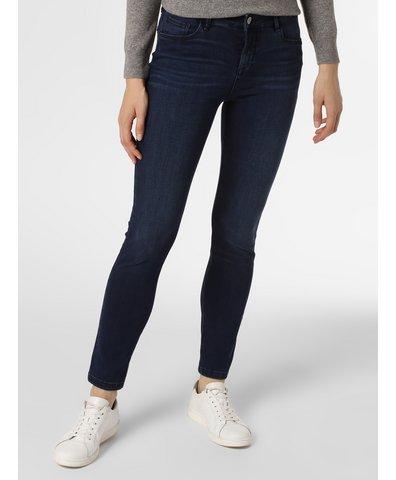 Damen Jeans - Cadou