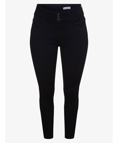 Damen Jeans - Caranna