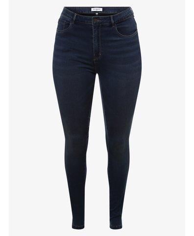 Damen Jeans - Caraugusta