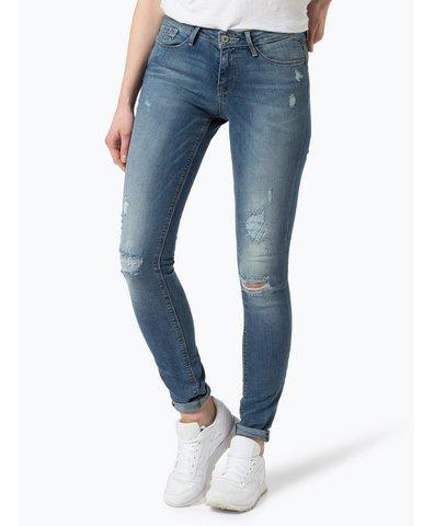 Damen Jeans - Carmen