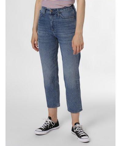 Damen Jeans - Carol