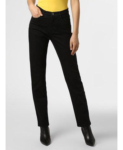 Damen Jeans - Carola