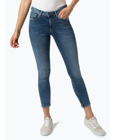 Damen Jeans - Cher High