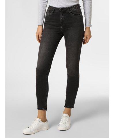 Damen Jeans - Cher High