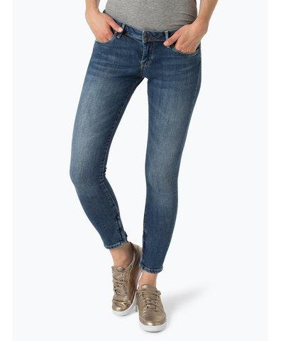 Damen Jeans - Cher