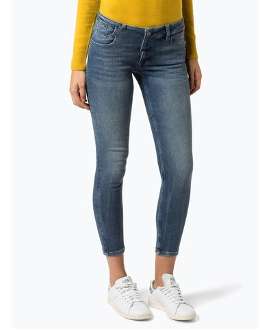 Damen Jeans - Chloe