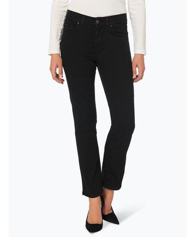Damen Jeans - Cici Kurzgröße