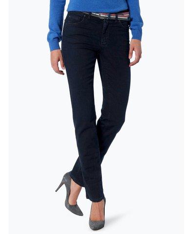 Damen Jeans - Cici Long