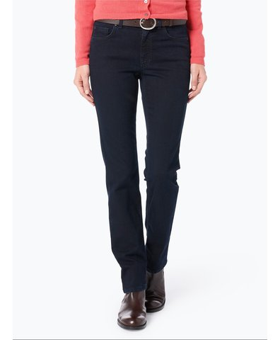 Damen Jeans - Cici Regular