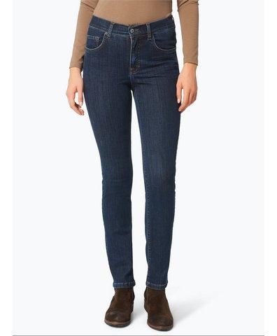 Damen Jeans - Cici Regular