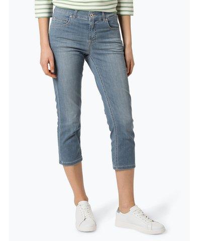 Damen Jeans - Cici Tu