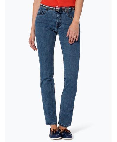 Damen Jeans - Cici