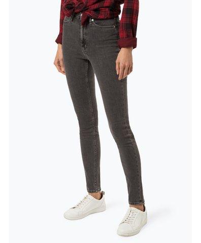Damen Jeans - CKJ 010