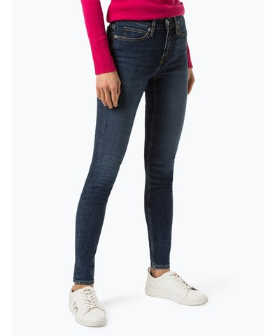 Damen Jeans - CKJ 011