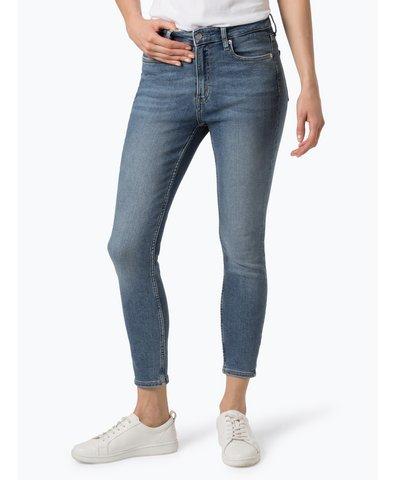 Damen Jeans - CKJ010