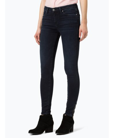 Damen Jeans - Como F Jessie